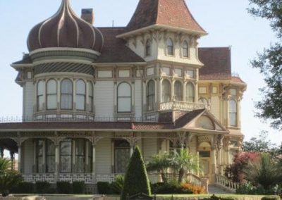 historical-homes-506x380